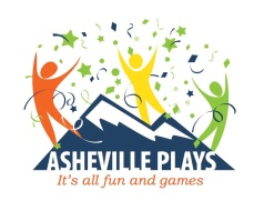 Asheville Plays Logo R3-3