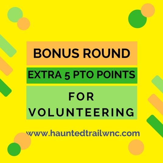Bonus Round