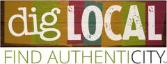 dig-local-logo1
