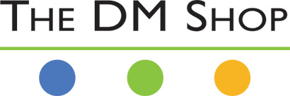 dm-logo1