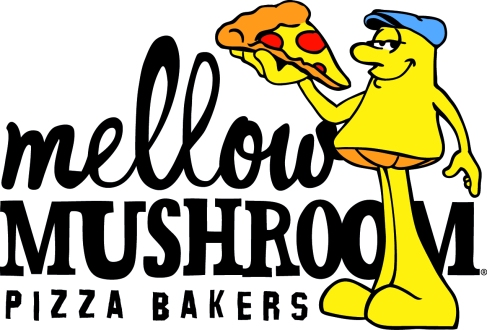 Mellow Logo Mel