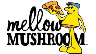 mellow-mushroom-logo-700x400