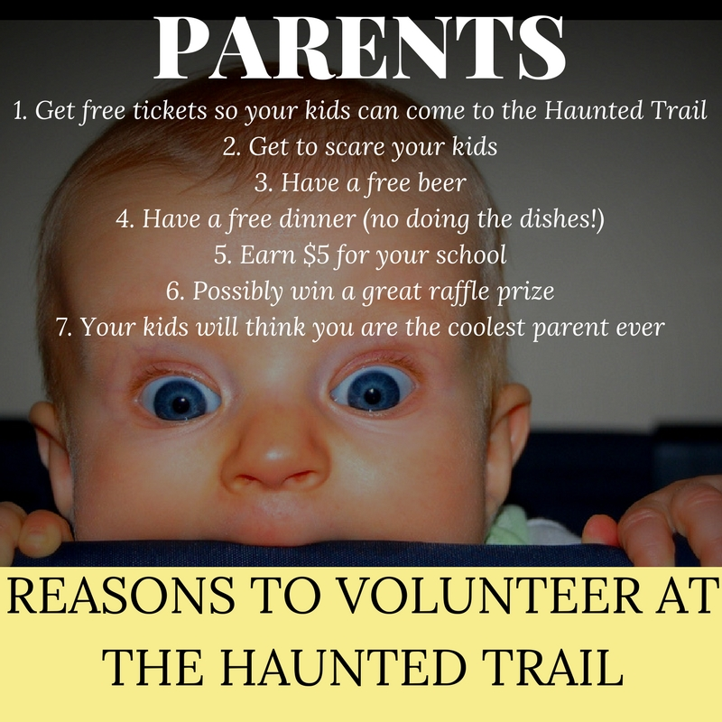 parent volunteers-2