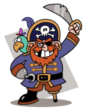 Piratey,_vector_version.svg