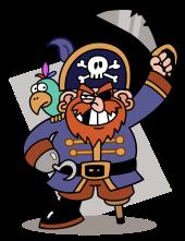 Piratey,_vector_version.svg