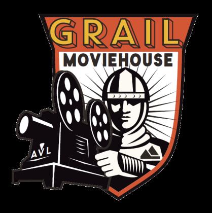 Grail_logonoborder