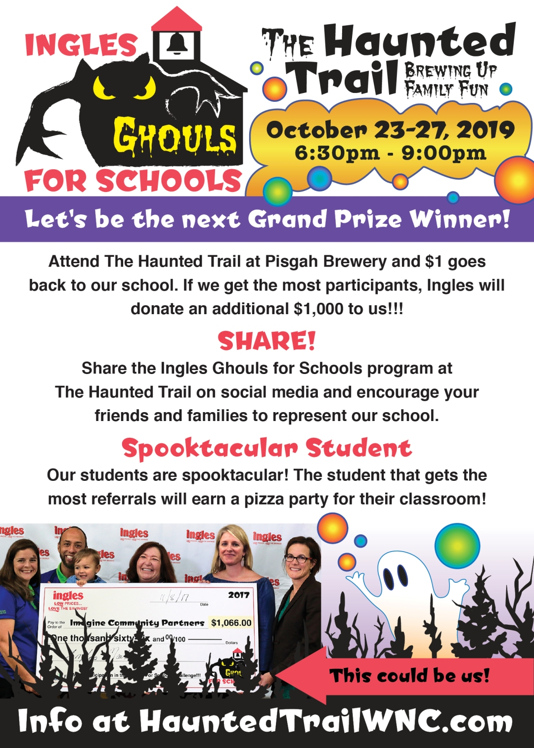 Ingles-GhoulsforSchools-Announcement