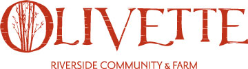 Olivette_Logo_WithTag_Red